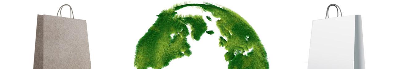 L'attention portée à la nature Ecocart Spa