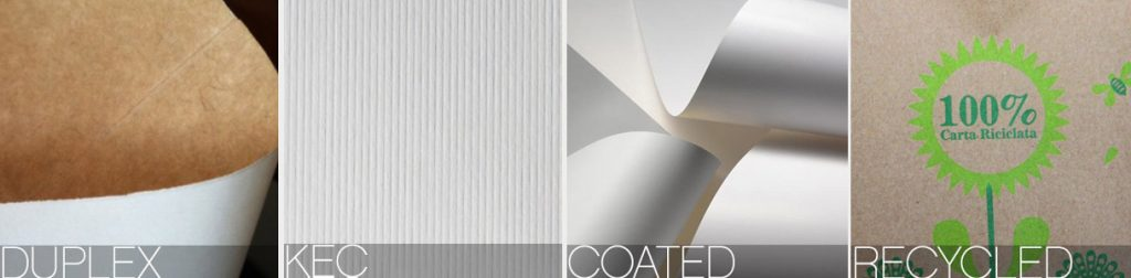 type de papier pour sacs personnalis s ecocart spa. Black Bedroom Furniture Sets. Home Design Ideas